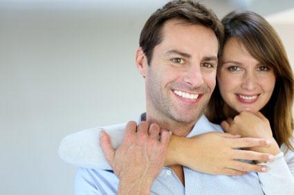 dental medicine providers no more snoring sleep apnea no more snoring