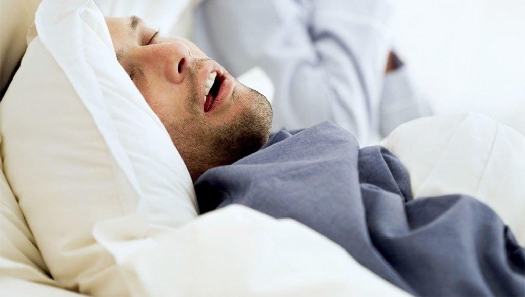 dental medicine providers no more snoring sleep apnea signs and symptoms