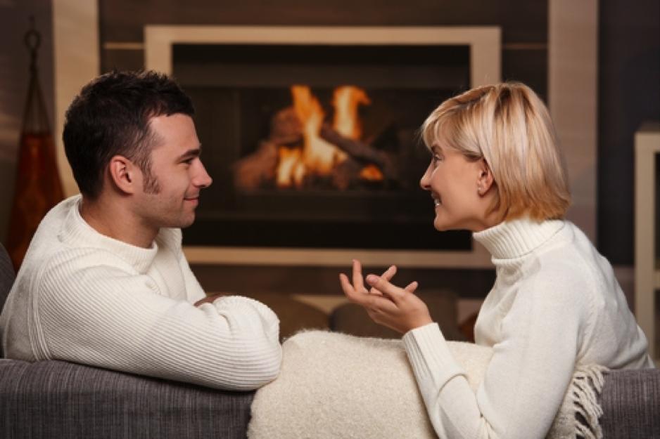 dental medicine providers no more snoring talk to your partner about sleep apnea risks