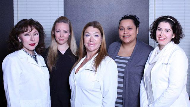 no more snoring dental medicine providers staff bay area