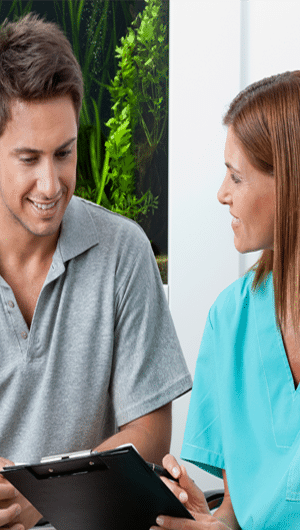 no more snoring dental medicine providers dental assistant patient billing