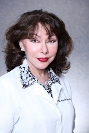 no more snoring dental medicine providers Dr. Inna Shturman, DDS