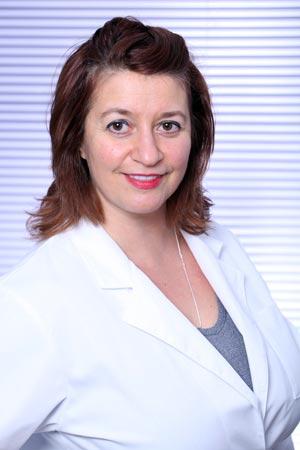 no more snoring dental medicine providers Dr. Olga Beckinger, DDS