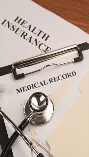 no more snoring dental medicine providers health insurance medical record image