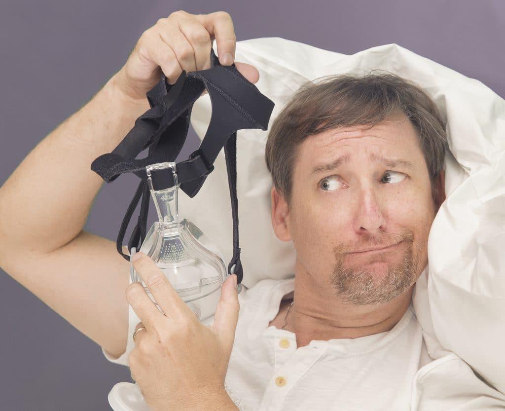 hate cpap image dental medicine providers no more snoring